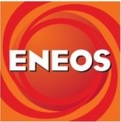енеос