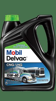 CNG-LNG-packshot