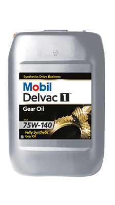 MD1_75W140_packshot_pail_224x400