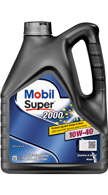 Mobil Super 2000 X1 10W-40 RU_222x400px