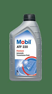 Mobil_1L_atf-220