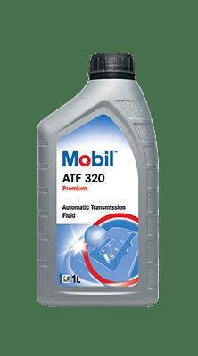 Mobil_1L_atf-320
