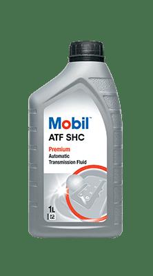 Mobil_1L_atf-shc_400x222
