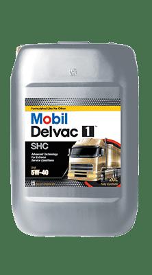Mobil_Delvac1_4L_Shc-5W-40
