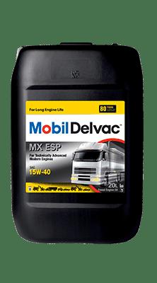 Mobil_Delvac_4L_MX-ESP-15W-40_400x222