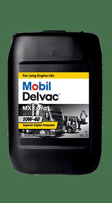 Mobil_Delvac_4L_MX-Extra 10w40