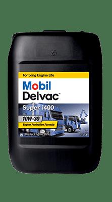 Mobil_Delvac_4L_Super-1400-10W-30