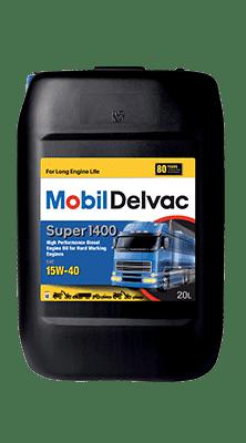 Mobil_Delvac_4L_Super-1400-15W-40