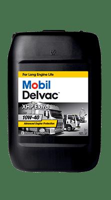 Mobil_Delvac_4L_XHP-Extra-10W-40