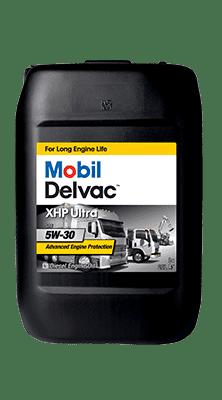 Mobil_Delvac_4L_XHP-Ultra-5W-30