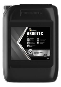 RN Arbotec 5_20L