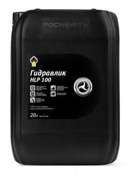 RN_Гидравлик_HLP_100_20L