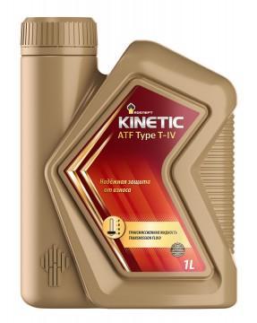 RN_Kinetic_ATF_Type_T_IV_1L