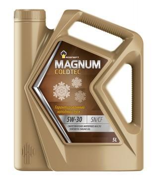 RN_Magnum_Coldtec_5W-30_5L