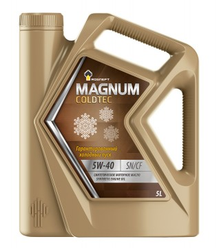 RN_Magnum_Coldtec_5W-40_5L