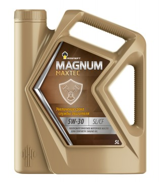 RN_Magnum_Maxtec_5W-30_5L