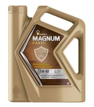 RN_Magnum_Maxtec_5W-40_5L