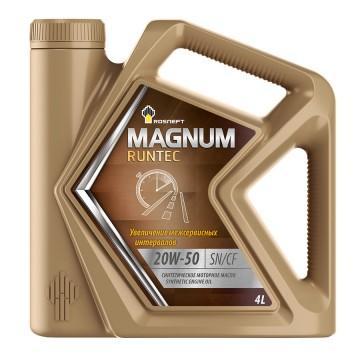 RN_Magnum_Runtec_20W-50_4L