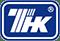 logo-tnk