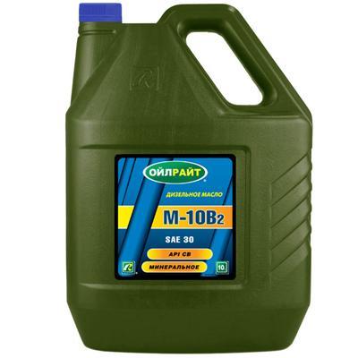 м-10в2