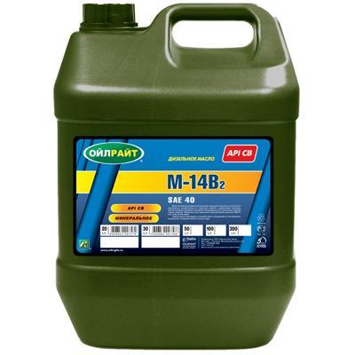 м-14в2