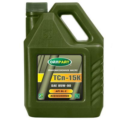 тсп-15к