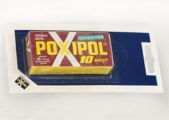 poxipol-3