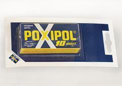poxipol-4